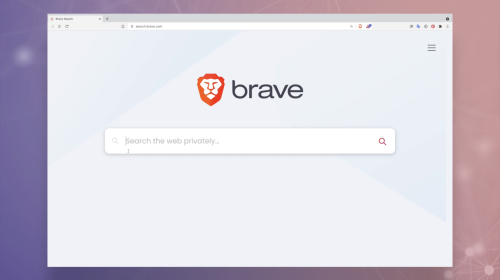 Brave Browser Says Goodbye to Google As Default Search Engine, Replaces With 'Privacy-Preserving' Brave Search