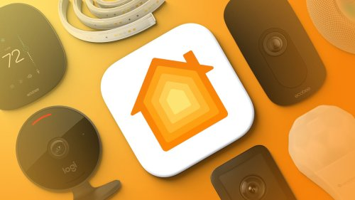 HomeKit Essentials Worth Checking Out
