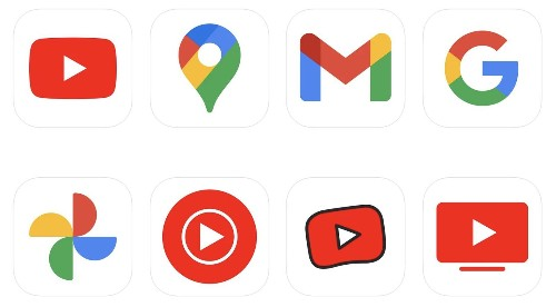 There's Still No Sign of Privacy Labels for Google iOS Apps