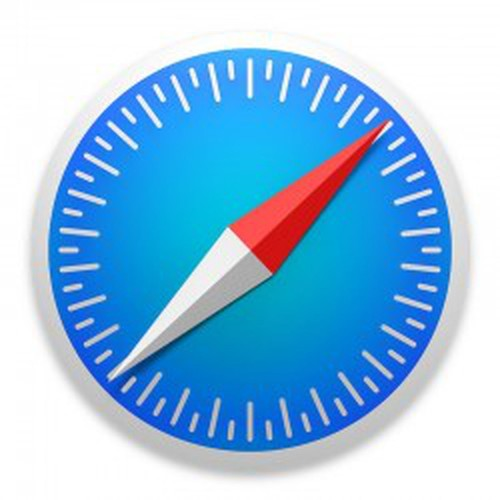 How to Add a Website Bookmark to Your Home Screen on iPhone and iPad