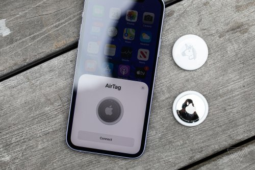 AirTag Reviews: Smart and Capable for Those Already Living in Apple's Ecosystem
