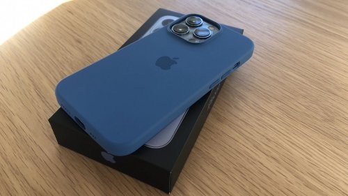 First Impressions From New iPhone 13 and 13 Pro Owners