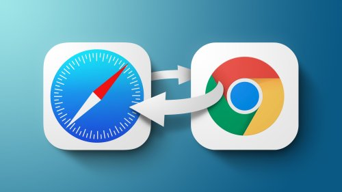 iOS 14: How to Set Google Chrome as the Default Browser on iPhone and iPad