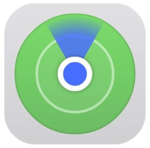How to Use the Find My App on a Friend's iPhone or iPad to Locate Your Missing Device