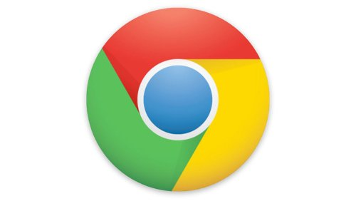 Google Chrome for Desktop Gains Live Captions Feature for Audio and Video