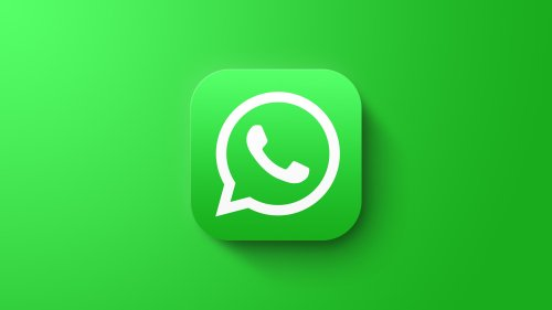 WhatsApp Ends Support for iOS 9, Now Requires iPhone 5 or Later to Work