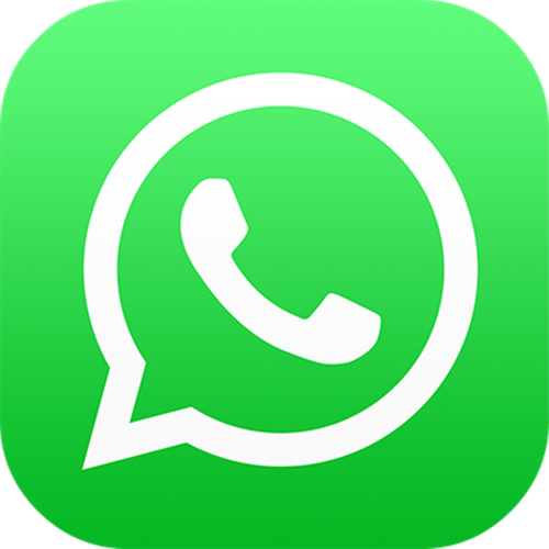 WhatsApp Reveals What Happens to Users Who Don't Agree to Upcoming Privacy Policy Changes