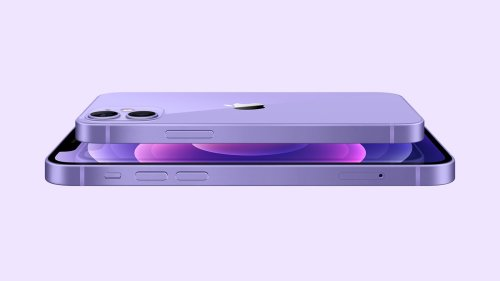 iPhone 12 Mini Production Reportedly Ended Earlier Than Expected Due to Relatively Low Sales