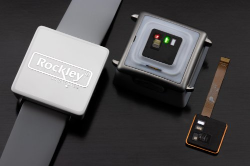 Apple Supplier Rockley Photonics Unveils Health Tracking Tech Likely to Come to Apple Watch