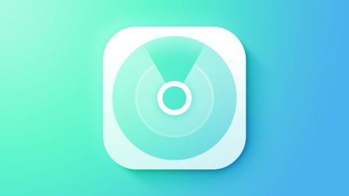 iOS 15: How to Get Notified If You Leave an AirTag or Apple Device Behind
