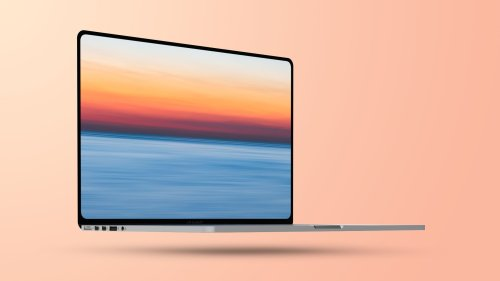 Unreleased Apple Macs and Apple Watches Listed in Eurasian Database Ahead of Fall Product Launches