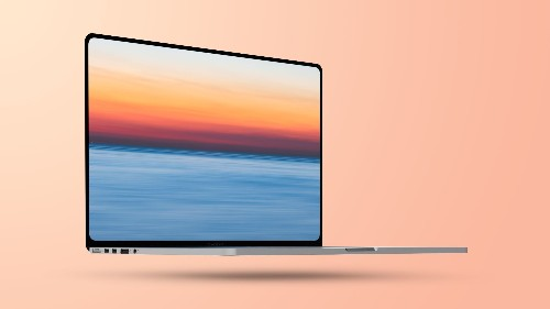 Upcoming 16-Inch and 14-Inch MacBook Pros: Everything We Know