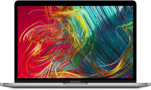 macOS Catalina 10.15.6 Successfully Fixes USB 2.0 Issues Experienced by 2020 MacBook Pro and MacBook Air Users