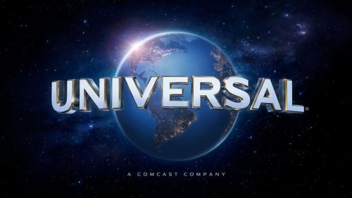 Universal to Make Theatrical Movie Releases Available as $20 Digital Rentals on Same Day