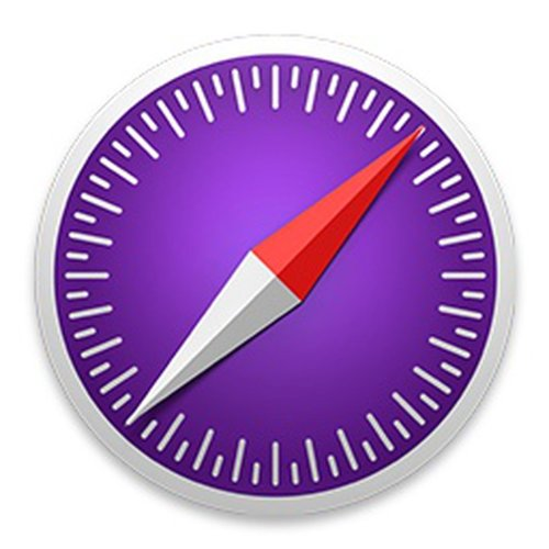 Apple Releases Safari Technology Preview 115 With Bug Fixes and Performance Improvements