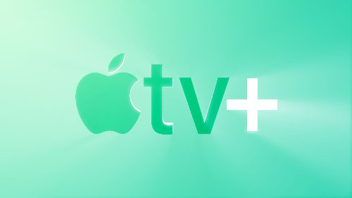 Apple Wants to Draw Subscribers to Apple TV+ With More Feature Films