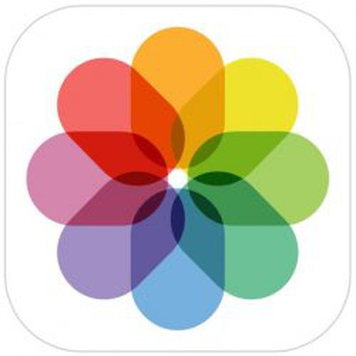 How to Delete All Photos From Your iPhone