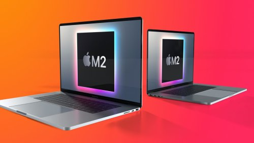 When Can We Expect the Redesigned MacBook Pros Now?