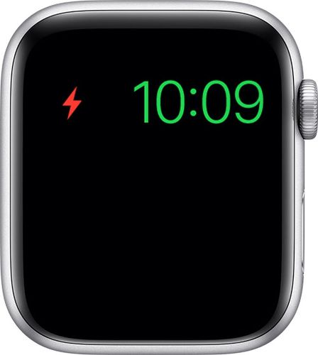 Apple Offering Free Repairs for Apple Watch Series 5 and SE Models With Power Reserve Issue Not Fixed by watchOS 7.3.1
