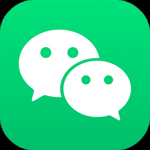 WeChat Users Group Sues Trump Administration Over 'Unconstitutional' Ban