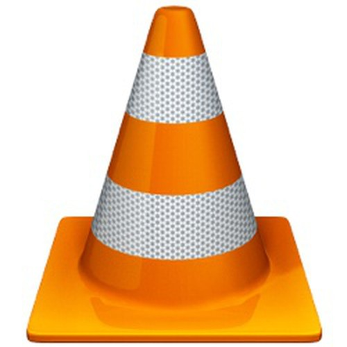 VLC Media Player for macOS Updated With Native M1 Support