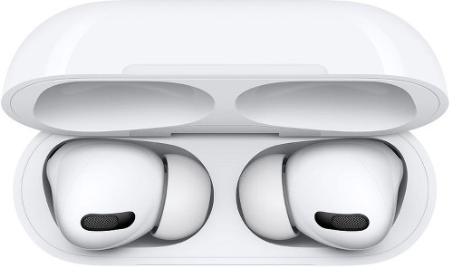 Third-Gen AirPods With AirPods Pro Design to Cost $200 and Launch in First Half of 2021