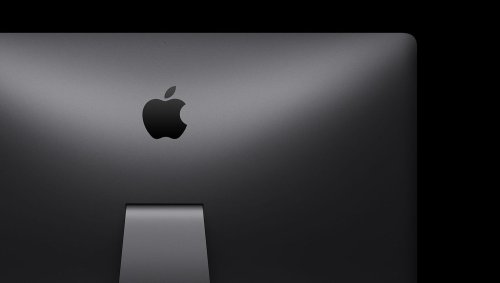 Apple Confirms iMac Pro Will Be Discontinued When Supplies Run Out, Recommends 27-Inch iMac