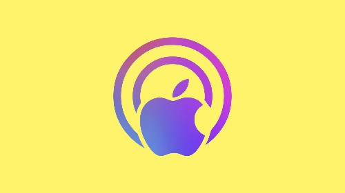 Apple Acquired Podcast App Scout FM Earlier This Year