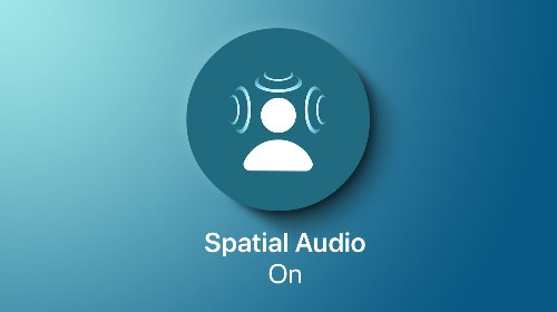How to Use Spatial Audio on AirPods Pro and AirPods Max