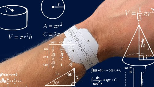 How to Correctly Measure Your Wrist for Apple Watch Solo Loop Bands