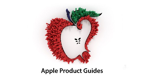Get a New Apple Device for Christmas? Check Out Our Apple Product Guides