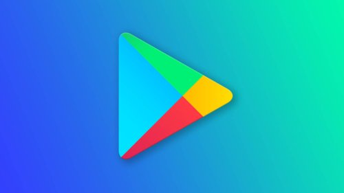 Google to Limit Which Apps Can See Other Installed Apps on Android Devices, Evoking Similar Privacy Changes Apple Made in iOS 9