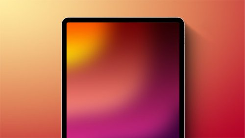 Deals: Big Sales Hit 2020 iPad Pro Models, Save Up to $102 on 11-Inch and 12.9-Inch Tablets