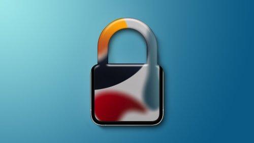 Researcher Says Apple Ignored Three Zero-Day Security Vulnerabilities Still Present in iOS 15