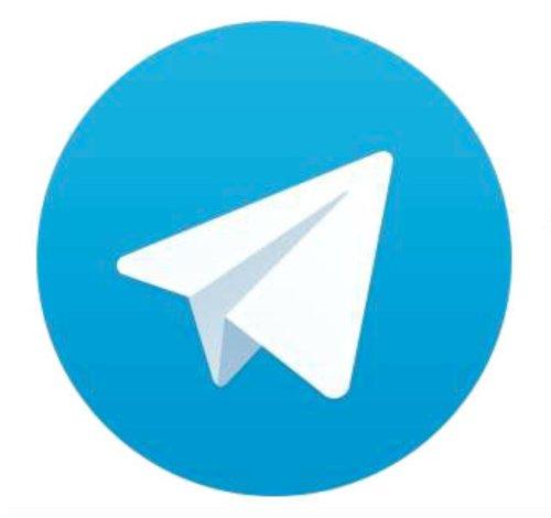 Encrypted Messaging App Telegram Files Antitrust Complaint Against Apple With EU