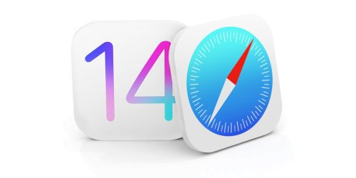 New Safari iOS 14 Features Could Include Voice Search, Improved Tabs, and Guest Mode