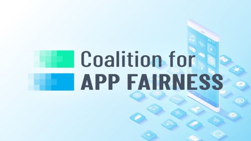 Coalition for App Fairness: Apple is Using Subpoenas to Punish Opponents by Prying Into Confidential Communications