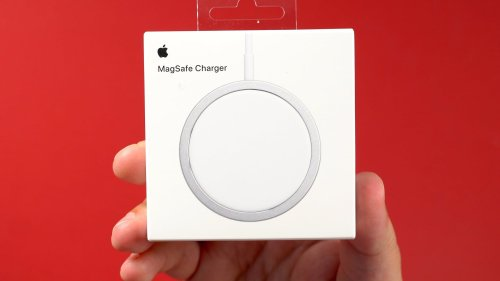 Deals: Apple's MagSafe Charger Hits New Low Price at $29.85 ($9 Off)