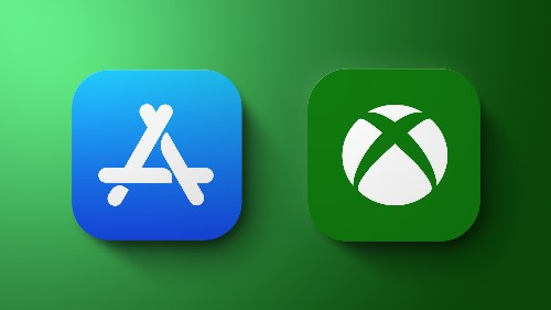 Upcoming Xbox App Update Will Let Xbox Users Stream Games to iPhone and iPad