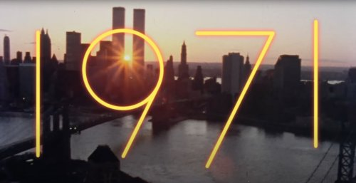 Apple Shares Trailer for Docuseries '1971: The Year That Music Changed Everything' Coming to Apple TV+ May 21