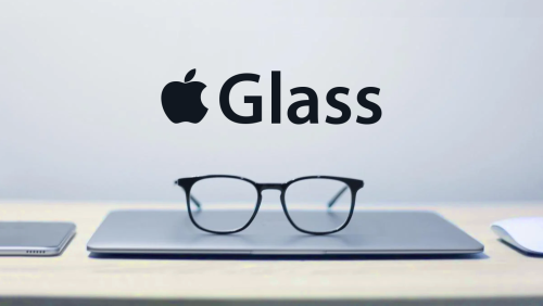 'Apple Glass' Rumored to Start at $499, Support Prescription Lenses, and More