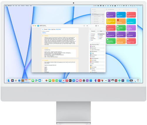 Shortcuts for Mac: 27 of Our Favorite Third-Party Integrations