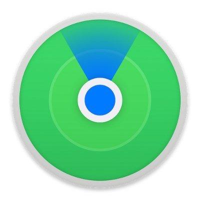 """AirPods Pro und AirPods Max: Apples Kopfhörer lassen sich künftig überall mit """"Wo ist?"""" aufspüren"""