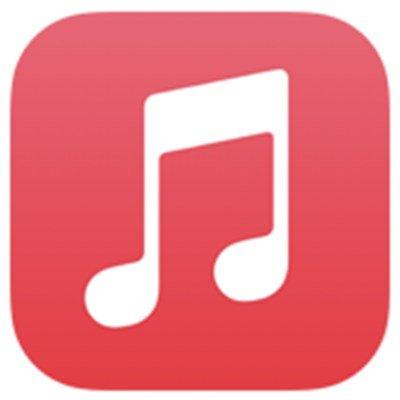 Apple Music zahlt am meisten Lizenzgebühren – Spotify deutlich knausriger