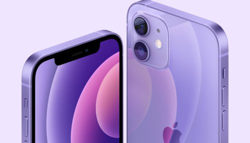 Apple Remains Atop the Global 5G Smartphone Market in Q1 2021