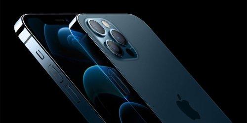 iPhone 12 noch kaufen oder auf das iPhone 13 warten?