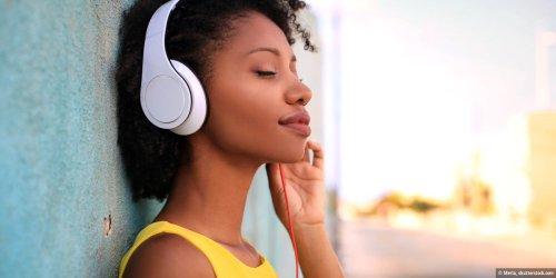 Die besten Bluetooth-Overear-Kopfhörer 2021
