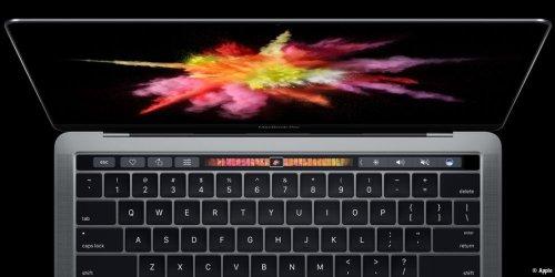 Fehlerfrei schreiben auf dem Mac