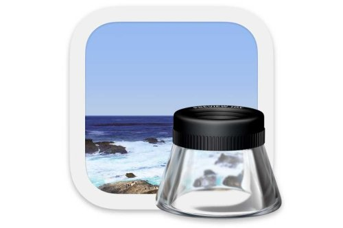 How to use your Mac to snap pictures or scan documents with your iPhone or iPad