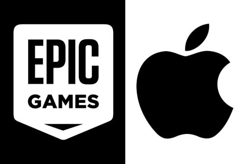 Apple bans Fortnite indefinitely as Epic CEO lashes out on Twitter